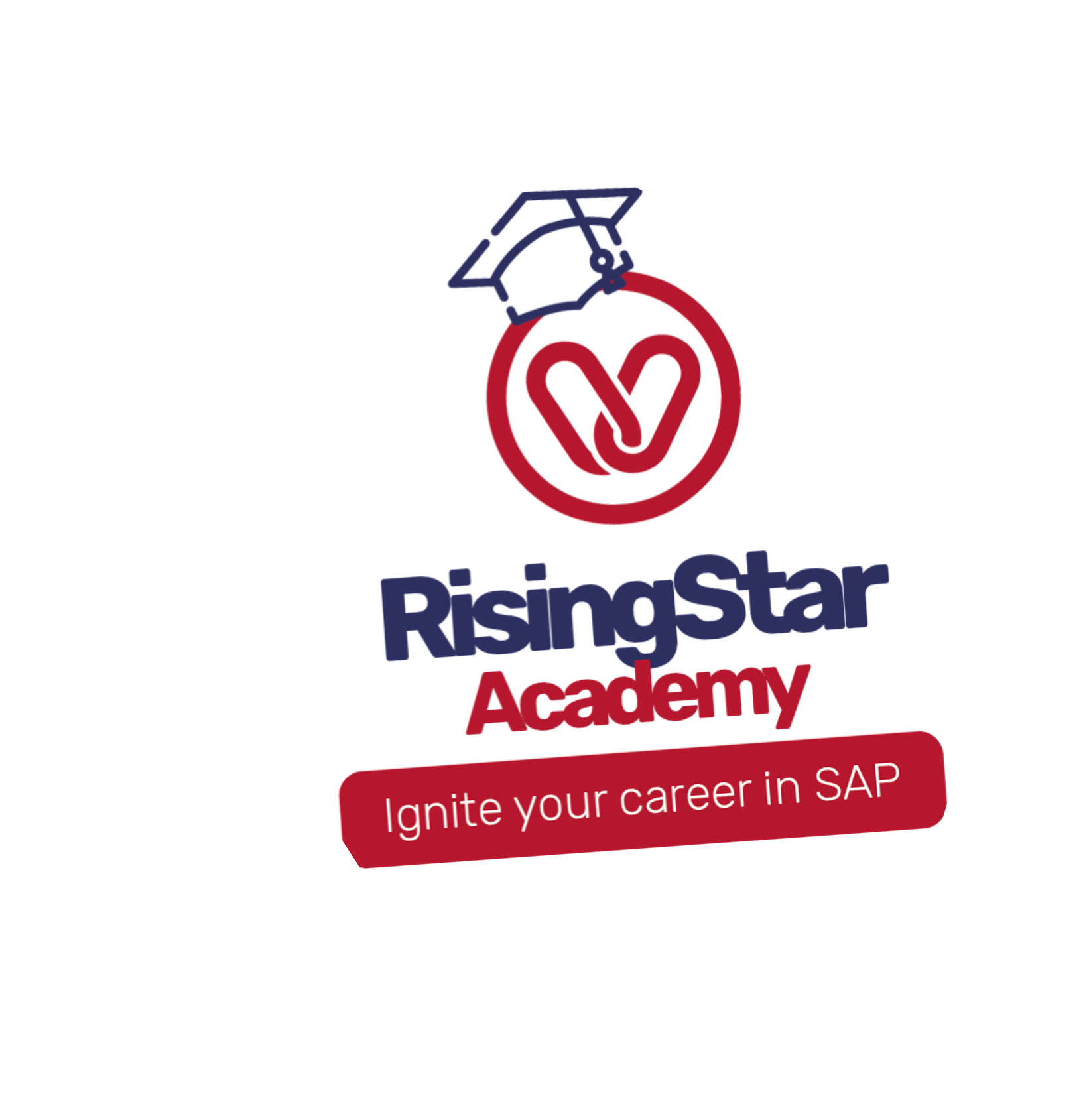TheValueChain kicks off the Rising Star Academy edition 2021!