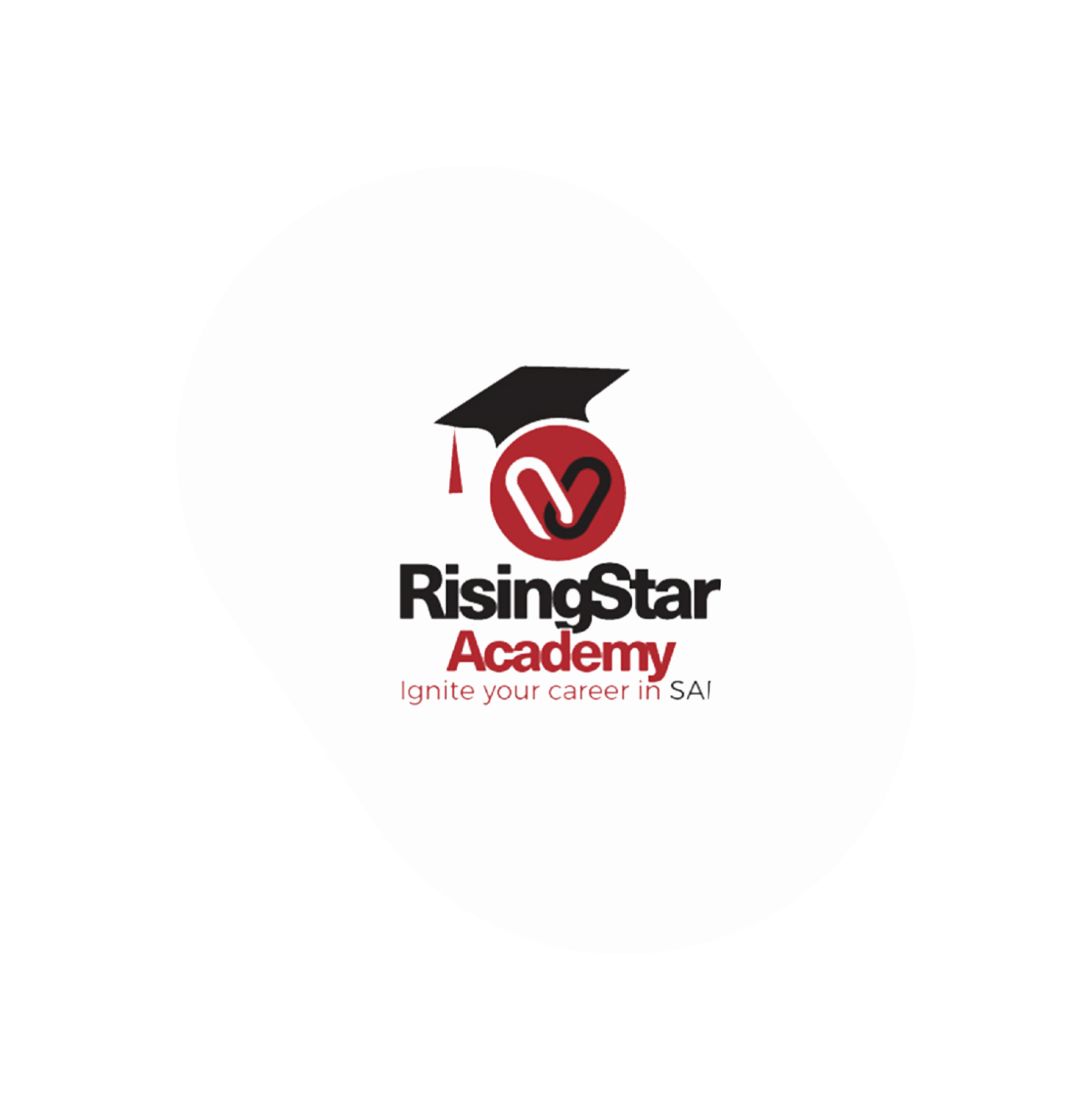 Rising Star Academy kick-off