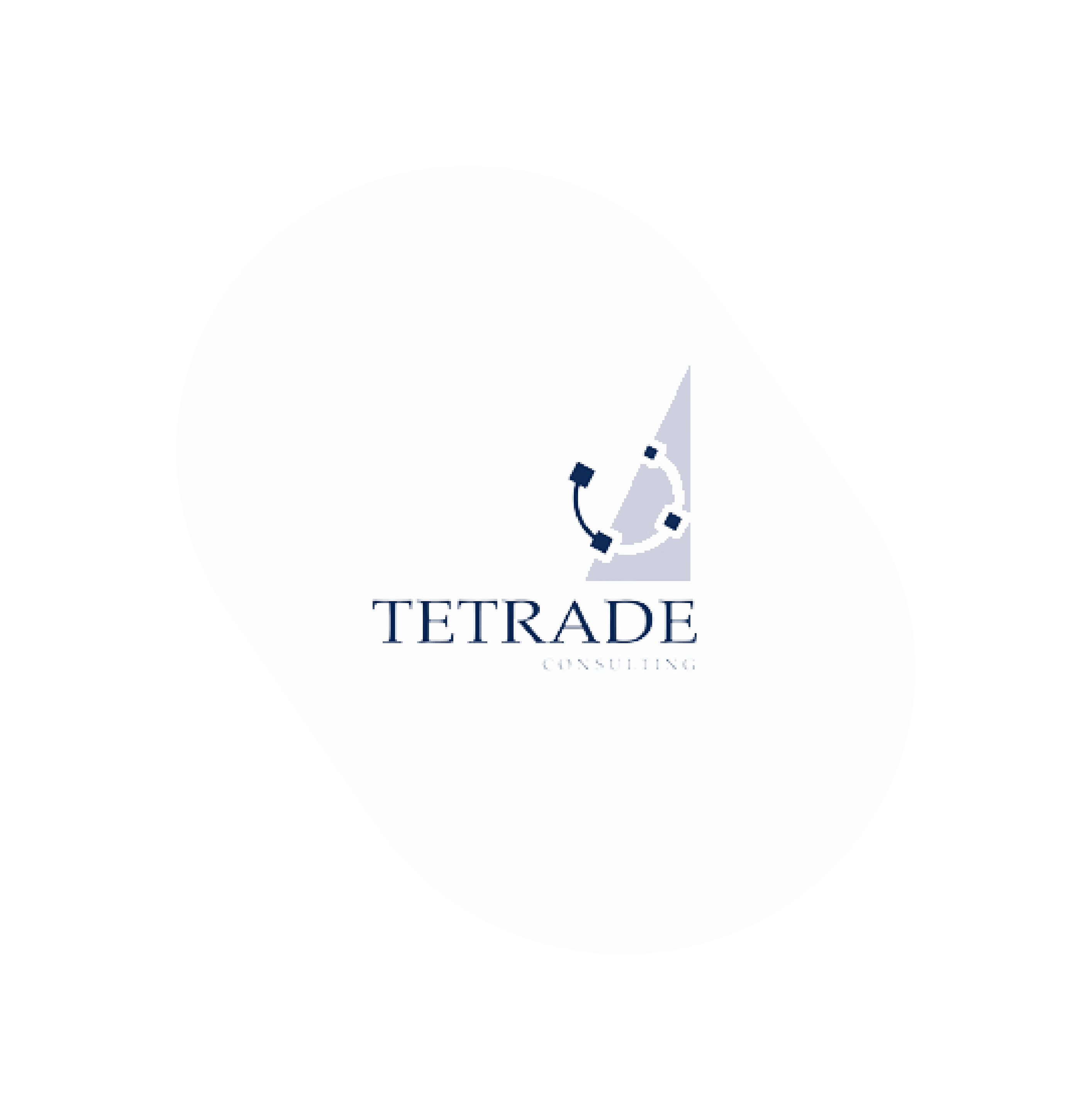 Acquisition of Tetrade Consulting